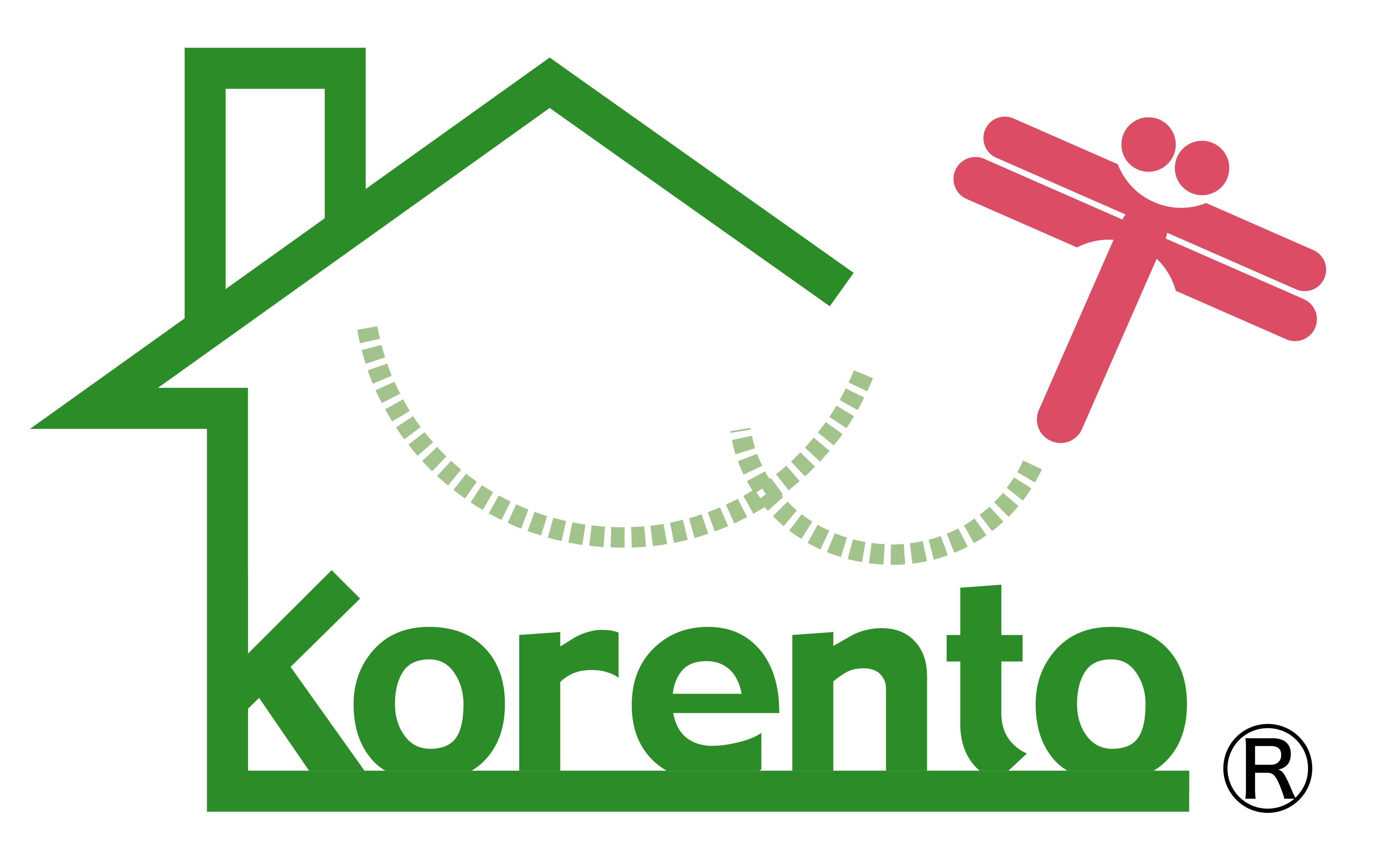 korento house