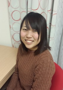 photo_musako_yk_trim